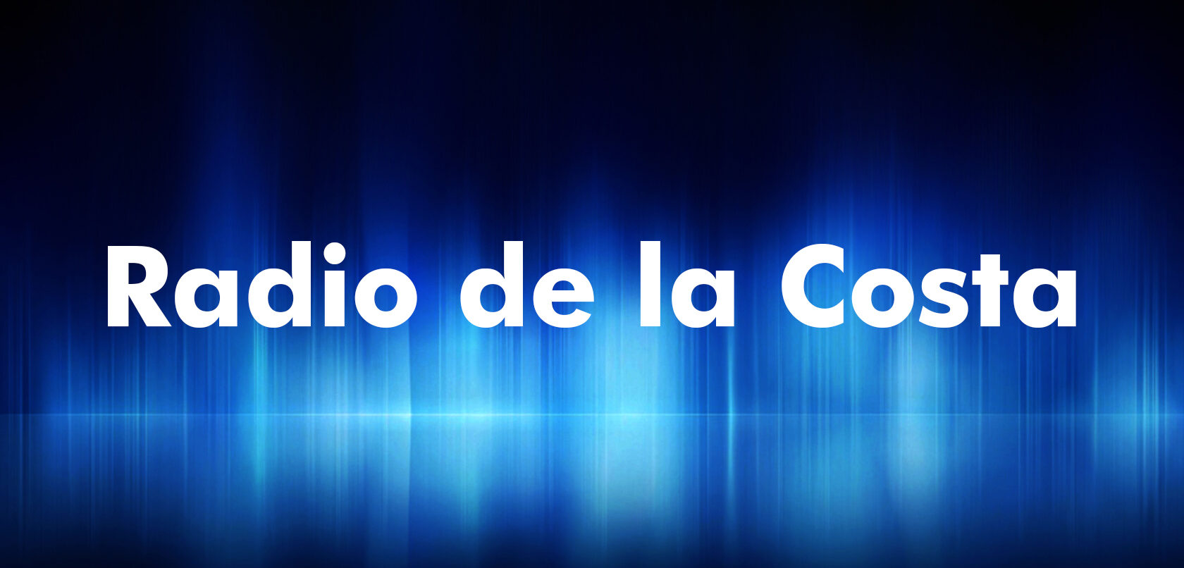 Radio de la Costa – Uruguay